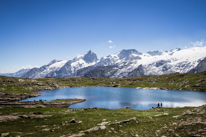 Les plus beaux sites pour randonner dans les Hautes Vallées